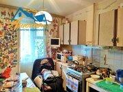 2 350 000 Руб., Продам 1 комнатную квартиру в городе Обнинск Энгельса 1, Купить квартиру в Обнинске по недорогой цене, ID объекта - 332216940 - Фото 6
