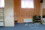 Продажа офиса, Ставрополь, Улица 45-я Параллель