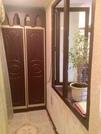 1 комнатная квартира,5квартал Капотни, д.9, Купить квартиру в Москве по недорогой цене, ID объекта - 317825619 - Фото 7