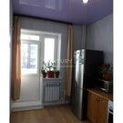 Однокомнатная квартира в новостройке по Проспекту Строителей 78, Купить квартиру в Улан-Удэ по недорогой цене, ID объекта - 332083936 - Фото 2