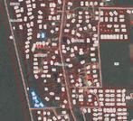 Продажа участка под ИЖС, в поселке Лесное. - Фото 1