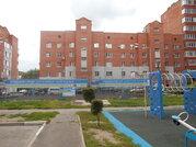 1-комнатная квартира на Нефтезаводской,28/1, Продажа квартир в Омске, ID объекта - 319655540 - Фото 7