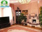 25 000 000 Руб., Элитный дом в Белгороде с мебелью, Продажа домов и коттеджей в Белгороде, ID объекта - 500675349 - Фото 15