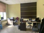 Офис в Свердловская область, Екатеринбург Восточная ул, 68 (22.0 м)