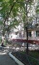3 050 000 Руб., Продам двухкомнатную квартиру, ул. Гамарника, 47, Купить квартиру в Хабаровске по недорогой цене, ID объекта - 321055570 - Фото 2