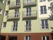Однокомнатная Квартира по адресу ул. Суворова город Калининград - Фото 1
