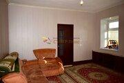 Продаётся дом в частном секторе Ленинского района.