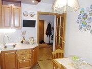 Продаю 2-х комн.квартиру в Туле на улице Д.Ульянова,2 в хор - Фото 4
