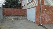 Продажа дома, Брюховецкая, Брюховецкий район, Ул. Береговая - Фото 2