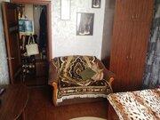 3-х комнатная квартира в Балакирево, Купить квартиру Балакирево, Александровский район по недорогой цене, ID объекта - 321539626 - Фото 10