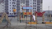 Продажа квартиры, Челябинск, Ул. Молодогвардейцев - Фото 2