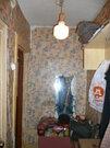 1 650 000 Руб., Однокомнатная квартира, Купить квартиру в Туле по недорогой цене, ID объекта - 318032268 - Фото 7