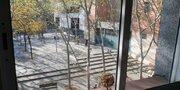 95 000 €, Продажа квартиры, Барселона, Барселона, Купить квартиру Барселона, Испания по недорогой цене, ID объекта - 313236563 - Фото 7