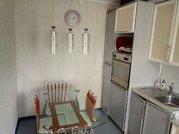 Квартира, город Херсон, Продажа квартир в Херсоне, ID объекта - 321214260 - Фото 4