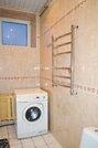 Сдается трехкомнатная квартира, Аренда квартир в Домодедово, ID объекта - 333812016 - Фото 13