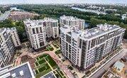 Продажа квартир Приморский пр-кт.