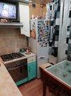 Продается 2-квартира 42 кв.м на 1/3 кирпичного дома по ул.Коссович - Фото 4