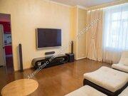 12 500 000 Руб., Продается 3 к.кв. в Центре, Купить квартиру в Таганроге по недорогой цене, ID объекта - 319586605 - Фото 4