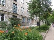 Продажа квартиры, Рязань, Приокский, Купить квартиру в Рязани по недорогой цене, ID объекта - 321027993 - Фото 3