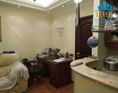 Продаётся отличная 2- комнатная квартира в г. Дмитров - Фото 2