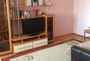 Продажа квартир ул. Бабушкина, д.24