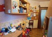 3 комнатная квартира, г. Подольск, ул. Пионерская, д. 20/7. 2/4 этаж ., Купить квартиру в Подольске по недорогой цене, ID объекта - 321440763 - Фото 10