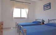 110 000 €, Выгодный 3-спальный Апартамент в Пафосе, Купить квартиру Пафос, Кипр по недорогой цене, ID объекта - 319116929 - Фото 14