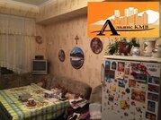Продажа квартиры, Кисловодск, Ул. Куйбышева - Фото 4