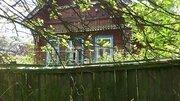 Продажа дома, Комсомольск, Комсомольский район, Ул. Зайцева - Фото 1