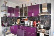 Отличная 3 ком квартира на природе , рекомендую, Продажа квартир Брехово, Солнечногорский район, ID объекта - 321537384 - Фото 3