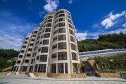 Элитная квартира с выходом к морю (luxury apartment sea view) - Фото 5
