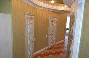 300 000 $, Просторная квартира с авторским ремонтом в Ялте, Продажа квартир в Ялте, ID объекта - 327550999 - Фото 34