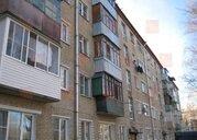 Продается квартира г.Щелково, улица Полевая - Фото 1