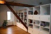 Продажа квартиры, Купить квартиру Рига, Латвия по недорогой цене, ID объекта - 313137643 - Фото 5