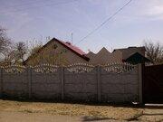 25 000 $, Дом, город Снигиревка, Продажа домов и коттеджей в Снигиревке, ID объекта - 502307532 - Фото 4