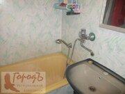 Комнаты, Рощинская, д.27, Купить комнату в квартире Орел, Орловский район недорого, ID объекта - 700647145 - Фото 8