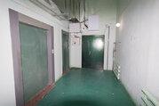 Квартира, ул. Батова, д.14, Купить квартиру в Ярославле по недорогой цене, ID объекта - 323534763 - Фото 10