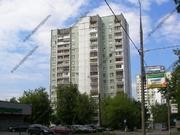Продажа квартир ул. Печорская
