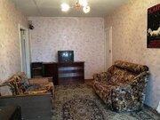 Продажа квартиры в Егорьевске - Фото 4