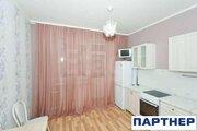 Продажа квартир ул. Мельникайте, д.д. 142