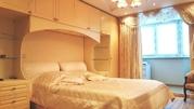 Продажа 4-комн. квартиры 120м2, улица Ватутина, 16к2 - Фото 4