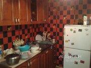 Сдаю1комнатнуюквартиру, Смоленск, улица Попова, 119