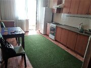 Сдается 1-комн квартира на ул.Безыменского 17г