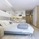 Купить квартиру от застройщика ул. Леонова 1-я