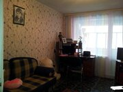 3 комнатная квартира улучшенной планировки, ул.Ленинского комсомола