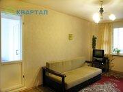 Трехкомнатная квартира 72 кв.м с эркером Щорса 49, Купить квартиру в Белгороде по недорогой цене, ID объекта - 322928087 - Фото 2