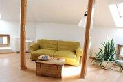 Продажа квартиры, Купить квартиру Рига, Латвия по недорогой цене, ID объекта - 313136907 - Фото 1