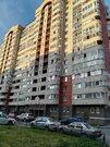 Продажа квартиры, м. Международная, Ул. Турку