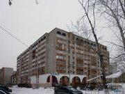 Продажа квартир ул. Елизаровых