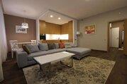 Продажа квартиры, Купить квартиру Рига, Латвия по недорогой цене, ID объекта - 313873527 - Фото 2